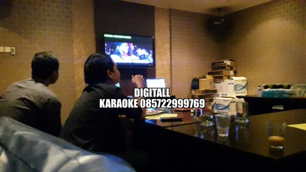 karaoke 4