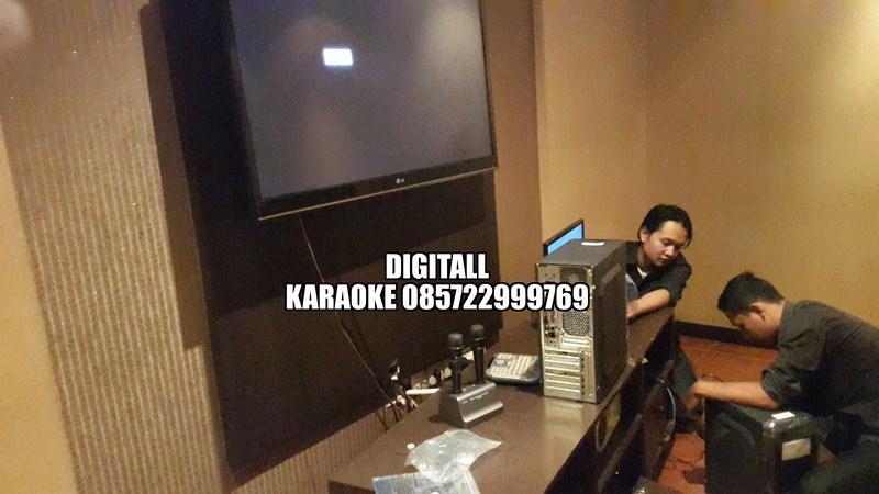 karaoke 8