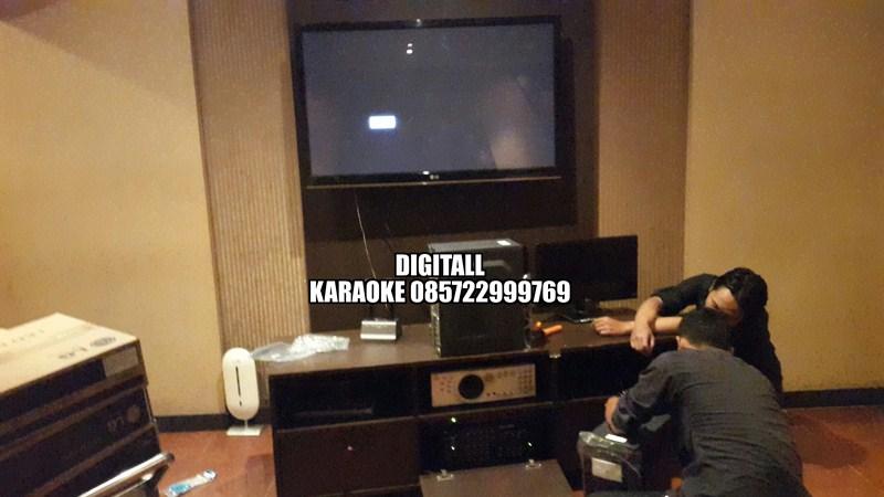 karaoke 9