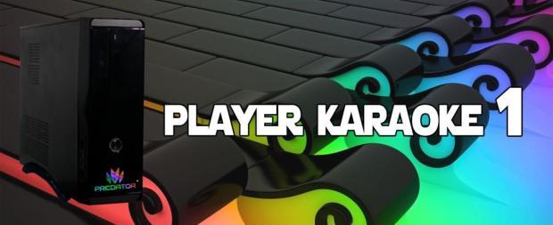 player-1