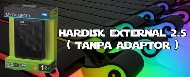 hardisk-ex-2