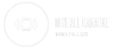 DIGITALL KARAOKE